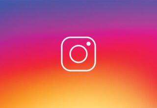 Instagram, Sponsorlu İçerikleri Sponsorlu Olarak İnfluencer'ları Hedefine Alıyor.