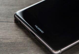 Huawei Nova 8 ve Honor V40 Aralık'ta Tanıtılacak!