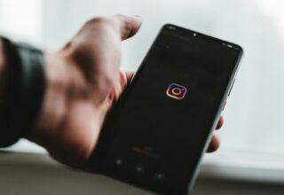 Instagram Anahtar Kelime Aramaları Gelişiyor: Yeni Özellik