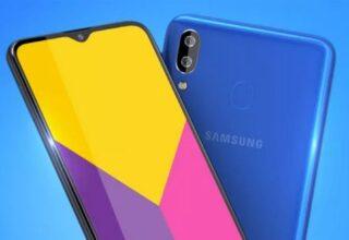 Samsung Galaxy M42 6.000 mAh Bataryaya Sahip Olacak, Birden Fazla Liste Onayladı