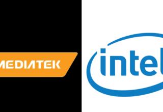 Mediatek, Intel'den Güç Yönetimi Yongası Satın Aldı: İşte Detaylar!