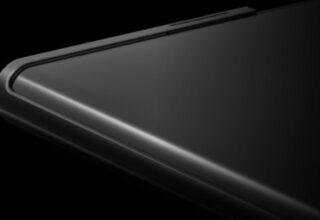 Oppo, Inno Day 2020'de Katlanabilir Ekranlı Bir Konsept Telefonu Tanıtacak!