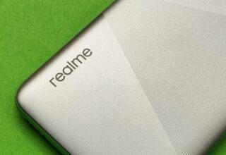 Bilinmeyen Realme Akıllı Telefon Snapdragon 460 İle Geekbench'te Göründü!