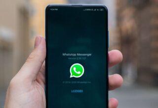 WhatsApp Kazanacağı iki Yeni Özellik ile Karşımızda