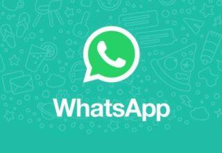 WhatsApp, Kaybolan Mesajlar İçin Yeni Depolama Aracını Sundu!