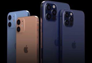 Apple, 2021 Yılında Gelirlerini %100 Artıracak