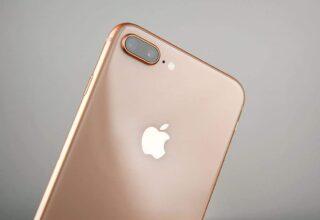 iPhone SE Plus, Çin'in Ekonomik Akıllı Telefonlarıyla Rekabet Edecek!