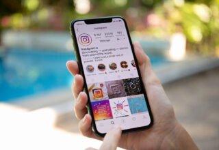 Instagram Yeni Güncelleme Geldi Ana Ekran Değişiyor!