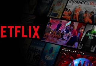 Netflix, 10 Yıl Sonra Ne Kadar Abone Sahibi Olabilir?