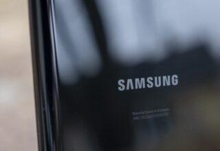 Samsung Galaxy M12 Nasıl Olacak? İşte Detaylar