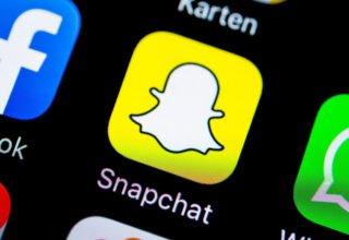 Snapchat Spotlight ile Fenomen Olmak Mümkün Olabilir