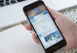 Twitter, Video Sohbet Uygulaması Satın Aldı