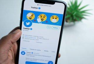 Twitter Fleets Güvenli Olmayan Bir Hata İçeriyor