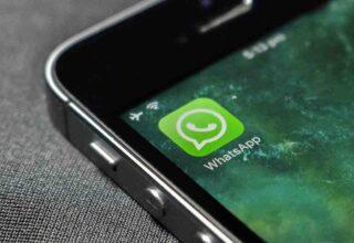 """WhatsApp """"süreli mesajlar"""" Kullanımı Nasıl Olur?"""