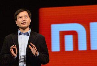 Xiaomi Anlamı Nedir? İşte Detaylar