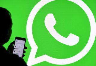 WhatsApp, Masaüstü Uygulamasında Sesli ve Görüntülü Aramayı Test Ediyor