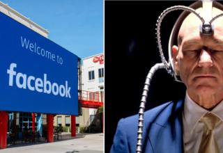 Facebook Zihin Okuma Cihazını Satışa Çıkaracak