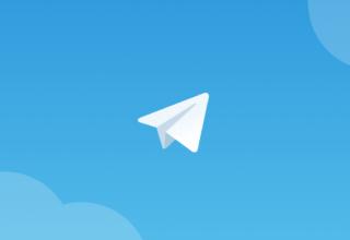 Telegram'a Reklam Gelmeye Başlıyor!