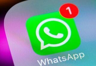 WhatsApp, Gizlilik Güncellemesi Eğitim Programına Başladı!