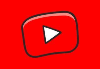 2020'de En Çok Kazanan 10 YouTube Kanalları Belli Oldu