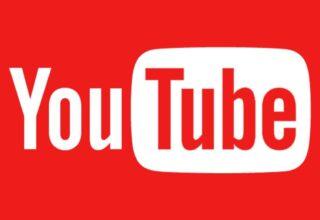 YouTube 2020'nin En Popülerlerini Açıkladı