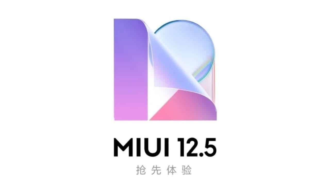 MIUI 12.5 Açık Beta Güncellemesi 28 Xiaomi Modeli İçin Duyruldu