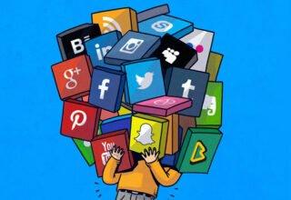 Sosyal Medya Devlerine 3 Aylık Reklam Yasağı Geliyor
