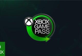 Xbox Game Pass 18 Milyon Kullanıcıya Ulaştı!