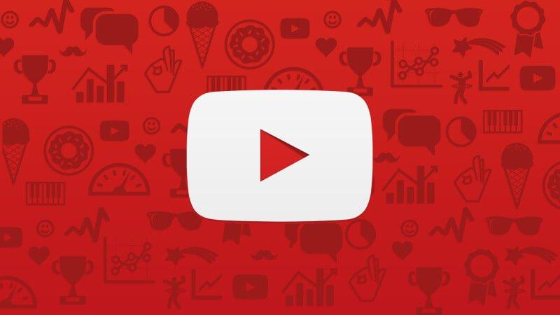 YouTube Acımıyor! İhlal Uyarısı Alan Kanallar Tamamen Kapatılacak