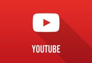 YouTube'da Etiket Kullanım Sistemi Değişti
