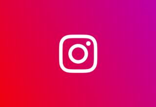 Instagram, Mesajlarda Kuralları İhlal Edenin Hesabını Kapatacak