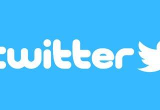 Twitter Devam! Twitter Türkiye'ye Temsilci Atadı