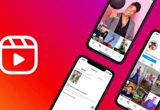 Instagram, Reels'e Reklam Özelliği Getirecek