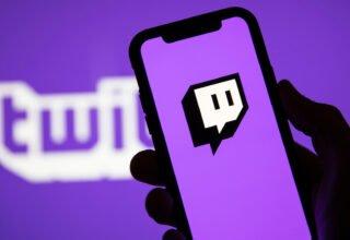Twitch'ten Chat İçin Yeni Özellik Müjdesi