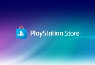 PlayStation Oyunlarına Büyük Zam Geldi!