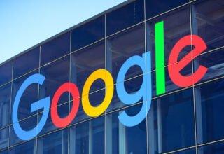 Google Çalışanları Ne Kadar Para Kazanıyor?