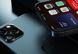iPhone 13 Detaylar Gelmeye Başladı