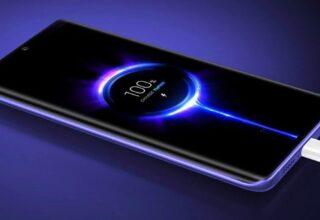 Redmi Note Serisi Artık Daha Hızlı Şarj Olacak