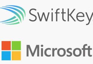 Microsoft, Windows 10 Panosunu Android Cihazlara Getirdi!