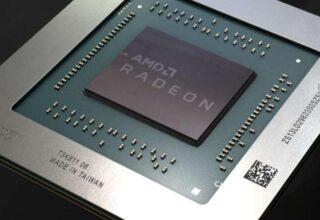 AMD: GPU'larımız oyuncular içindir, madenciler için değil