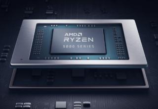 AMD, Masaüstü İşlemcilerinden Çok Dizüstü Bilgisayar İşlemcilerine Öncelik Veriyor