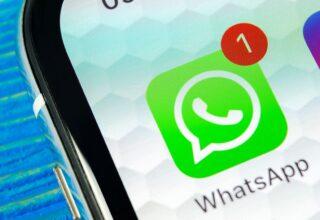WhatsApp Gruplar İçin Yeni Özellik Yayınladı