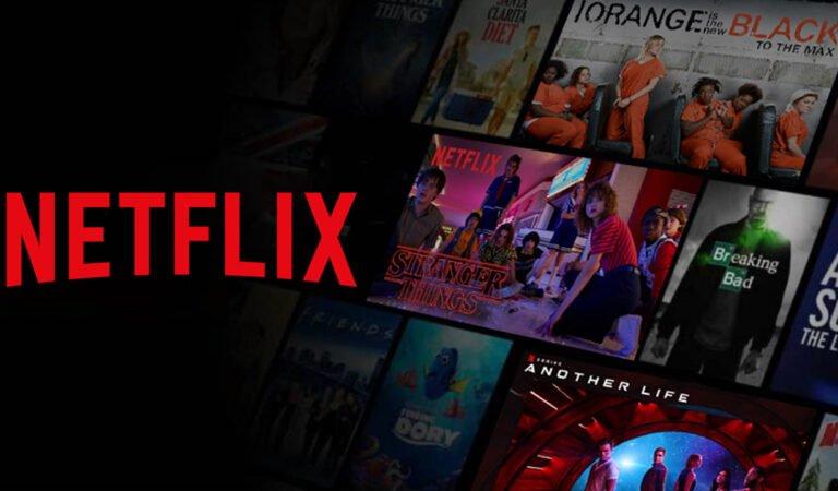Türkiye'de Geçtiğimiz Hafta En Çok İzlenen Dizi Ve Filmler Açıklandı