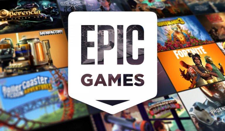 Epic Games'in Bu Haftadaki Ücretsiz Oyunu:Among the Sleep  Enhanced Edition
