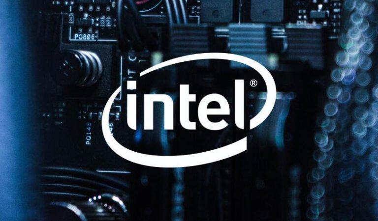Intel'in Bir Devir Açıp Bir Devir Kapatan 10 Efsane İşlemcisi