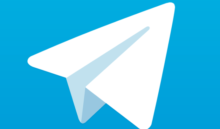 Telegram, Facebook Kesintisi Nedeniyle 70 Milyon Yeni Kullanıcı Kazandı